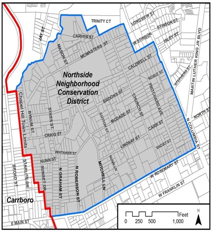 FRW_Maps_2004_Northside_Neighborhood_Overlay.jpg