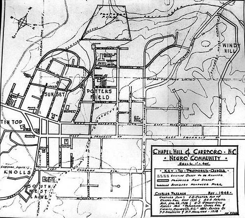 FRW_Maps_1944_Black_Chapel_Hill_Carrboro.jpg