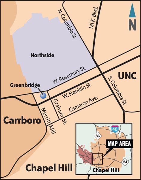 FRW_Maps_2008_Northside_Map.jpg