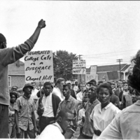 The_Struggle_Continues_Exhibition/Jim_Wallace_Originals/CR15.jpg